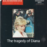 Cover Sept 1997 EconomistS